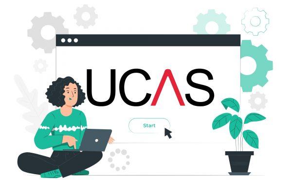UCAS Medical School Application
